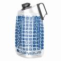 デュオロックソフトボトル 2.0L