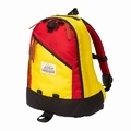 DAY PACK 80