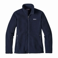 patagonia(パタゴニア)Ws Classic Synch Jacket