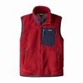 Ms Classic Retro-X Vest