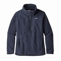 patagonia(パタゴニア)Ws Diamond Capra Jacket
