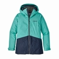 patagonia(パタゴニア)Ws Insulated Snowbelle Jacket