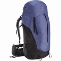 Bora AR 61 Backpack Womens