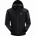 ARC`TERYX(アークテリクス)Gamma MX Hoody Mens