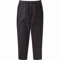 THE NORTH FACE(ザ・ノースフェイス)THERM LOUNGE PANT