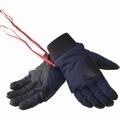 Fakie Glove