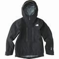 GTX Pro Jacket