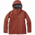 THE NORTH FACE(ザ・ノースフェイス)Powdance Tricrimate Jacket