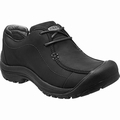KEEN(キーン)Portsmouth II Mens