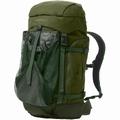 finnskogen integral Pack 40 L