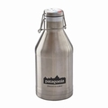 MiiR 64-oz Vacuum Insulated Growler