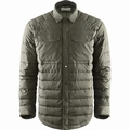 TALLBERG DOWN JACKET BELUGA