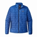 Mens Nano Puff Jacket