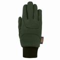 Waterproof Sticky Power Liner Glove