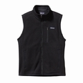 patagonia(パタゴニア)Ms Better Sweater Vest