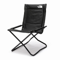 TNF CAMP CHAIR