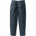 THE NORTH FACE(ザ・ノースフェイス)MERIDIAN PANT