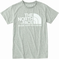 THE NORTH FACE(ザ・ノースフェイス)S/S COLOR DOME T