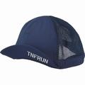 TNFR MESH CAP