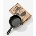 CHUMS Skillet 6 inch