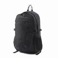 Castle Rock 25L Backpack II