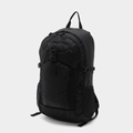 Castle Rock 20L Backpack II