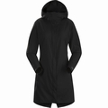 A2B Windbreaker Jacket Womens