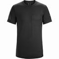 Anzo T-Shirt Mens