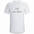 ARC`TERYX(アークテリクス)Arc'Word SS T-Shirt Mens