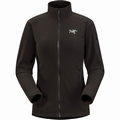 Delta LT Jacket Women