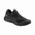 Norvan LD Gore-Tex Shoe Mens
