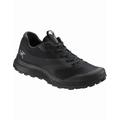 Norvan LD Shoe Mens