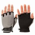 UV Mesh Finger Cut Glove