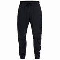 Peak Performance(ピークパフォーマンス)Civil Lite Pants