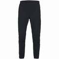 Peak Performance(ピークパフォーマンス)W Civil Lite Pants