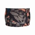 Trail Print Headband