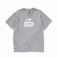 Booby Face T-Shirt