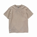 CHUMS(チャムス)Utah Pocket T-Shirt