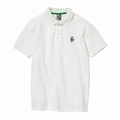 CHUMS(チャムス)Booby Polo Shirt