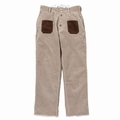 CHUMS(チャムス)Patch Pocket Pants