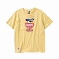 CHUMS(チャムス)CHUMS Hotel T-Shirt