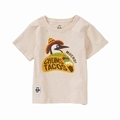 CHUMS(チャムス)Kids Tacos Mucho! T-Shirt