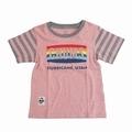 Kids Rainbow Logo T-Shirt