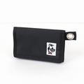 Eco Small Wallet