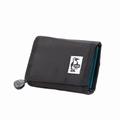 Eco Multi Wallet