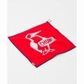 Logo Hand Towel