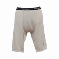Teton Bros.(ティートン ブロス)Power Wool Lite Trunks Long