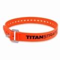 タイタンストラップ 工業用 25インチ(64cm)