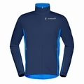 NORRONA(ノローナ)bitihorn warm1 stretch Jacket (M)