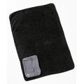 Fleece Elmo Packable Blanket